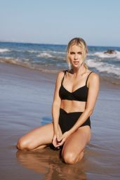 Claire Holt - Andie x Claire Collection June 2021