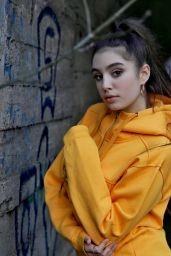 Elizabeth Simonenko 06/08/2021