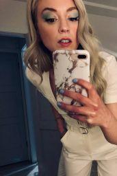 Emily Kinney 06/02/2021