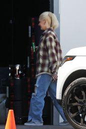 Gwen Stefani 06/01/2021