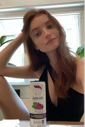 Hannah Rose Masi 06/28/2021