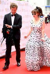 Helena Bonham Carter – Virgin Media British Academy Television Awards 2021