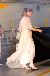 Jennifer Lopez - Out in Los Angeles 06/04/2021