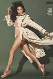 Jessica Gomes - Women