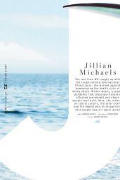 Jillian Michaels - Women
