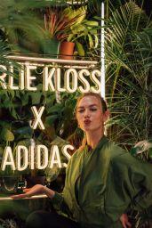 Karlie Kloss 06/18/2021