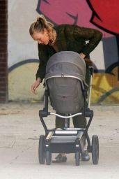 Karlie Kloss - Soho in New York City 06/10/2021