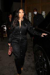 Kim Kardashian - Craig