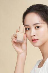 Kim So Hyun - Hanyul 2021