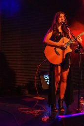 Kira Kosarin - Live Stream Video and Photos 06/24/2021