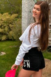 Laura Offermann 06/12/2021