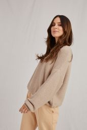Lena Meyer-Landrut - About Less - About You Collection 2021