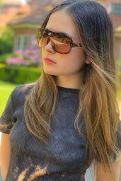 Lexia Hayden 06/02/2021