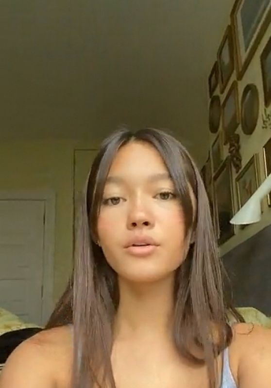 Lily Chee 06/02/2021