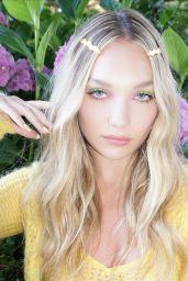 Maddie Ziegler - Photoshoot June 2021