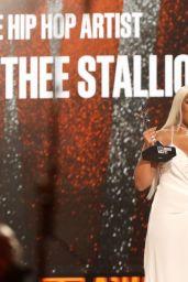 Megan Thee Stallion – BET Awards 2021