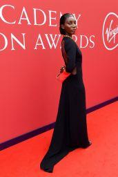 Michaela Coel – 2021 BAFTA TV Awards