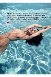 Monica Bellucci - F Magazine 06/29/2021 Issue