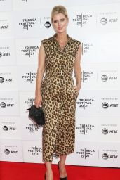 """Nicky Hilton – """"This Is Paris"""" Premiere at Tribeca Film Festival 06/20/2021"""
