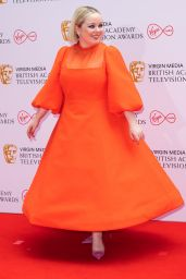 Nicola Coughlan – 2021 BAFTA TV Awards
