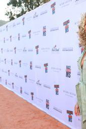 nnaLynne McCord – 2021 Race to Erase MS in Pasadena