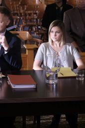 "Olivia Holt - ""Cruel Summer"" 2021"