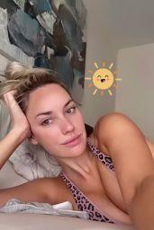 Paige Spiranac 06/08/2021