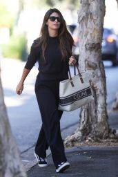 Pia Miller - Out in Sydney 06/17/2021