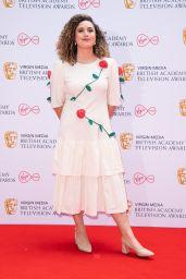 Rose Matafeo – 2021 BAFTA TV Awards