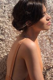 Sara Carbonero - Slowlove Spring 2021
