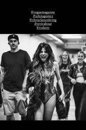 Selena Gomez 06/29/2021