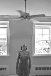 Stella Baker - The Bare Magazine June 2021