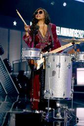Taraji P. Henson – BET Awards 2021
