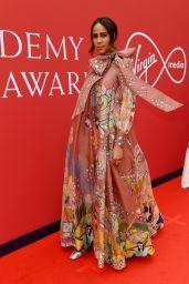 Zawe Ashton – 2021 BAFTA TV Awards