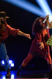 Becky G - Premios Juventud 2021
