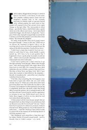 Billie Eilish - Vogue Australia August 2021 Issue