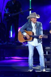 Carrie Underwood - CMA Summer Jam in Nashville 07/27/2021