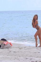 Cindy Prado - Photoshoot in Miami 07/27/2021