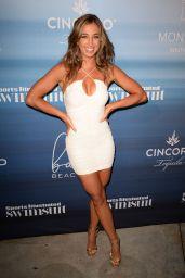 Katie Austin – Sports Illustrated Runway Show at Miami Swim Week 07/10/2021