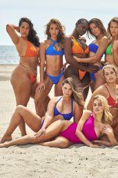 Katie Austin – Sports Illustrated Swimsuit Edition 2021