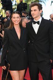 "Lea Elui - ""Stillwater"" Red Carpet at the 74th Cannes Film Festival"