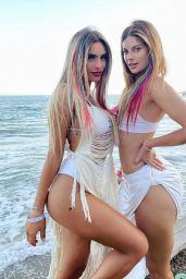 Lele Pons - Live Stream Video and Photos 07/05/2021