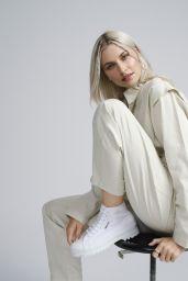 Lena Gercke - Superga Summer 2021