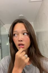 Lily Chee 07/16/2021