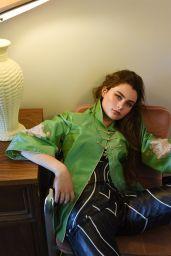 Lola Flanery - Photoshoot June 2021 (Part IV)
