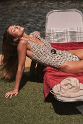 Lorena Rae - Devon Windsor Summer 2021