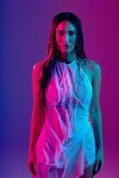 Megan Fox - InStyle Magazine July 2021