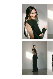 Megan Fox - Who What Wear July 2021