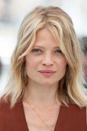 Melanie Thierry - Camera d