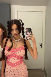 Olivia Rodrigo - Live Stream Video 06/30/2021